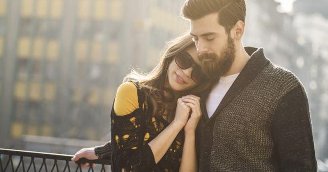 Askmen doc love online dating