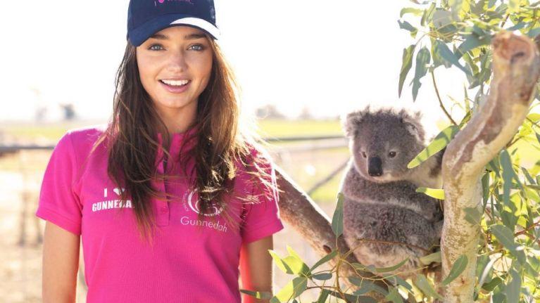 Australian dating in uk