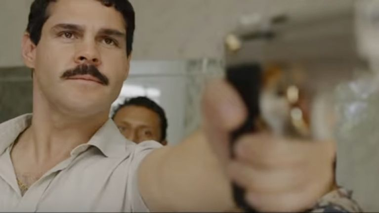 Download El.Chapo.S02.SweSub.720p.x264-Justiso Torrent