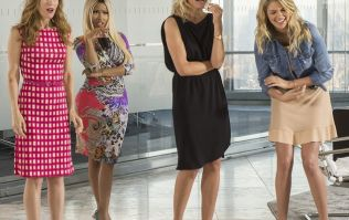[CLOSED] WIN! Tickets To The Her.ie Screening Of The Other Woman In Movies@Dundrum