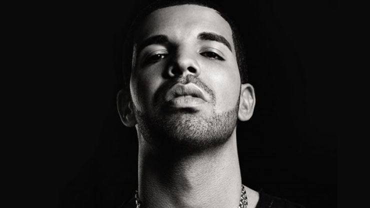 If You're Reading This It's Too Late - Drake Releases Surprise 17-Track Album
