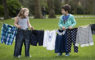[CLOSED] WIN!! €250 Gift Card To Spend On The New Kids Range At Heatons