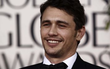 James Franco Has Opened Up About His Relationship With Lana Del Rey