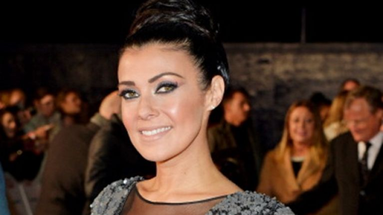 """I Needed To Get Away"" – Kym Marsh Opens Up About Split With Dan Hooper"