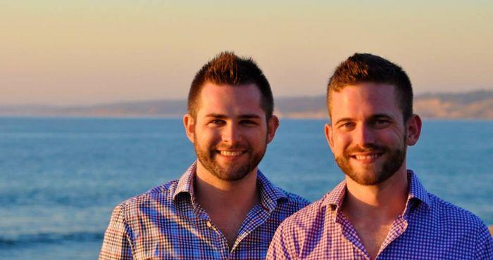 Gay Couple.com Tumblr