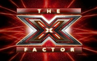 """""""Sure-Fire Hits"""" - The X Factor Winners Songs Have Reportedly Been Revealed!"""