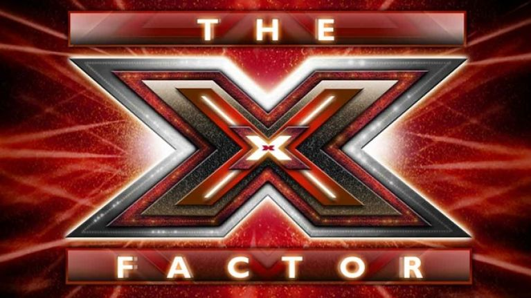 The X Factor According To You: The Best Tweets From This Evening's Show