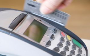 What You Need To Know About...Busting That Credit Card Bill
