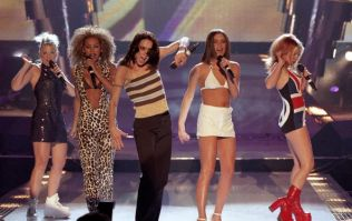 Fans Thrilled As Former Spice Girl Announces Return To Music