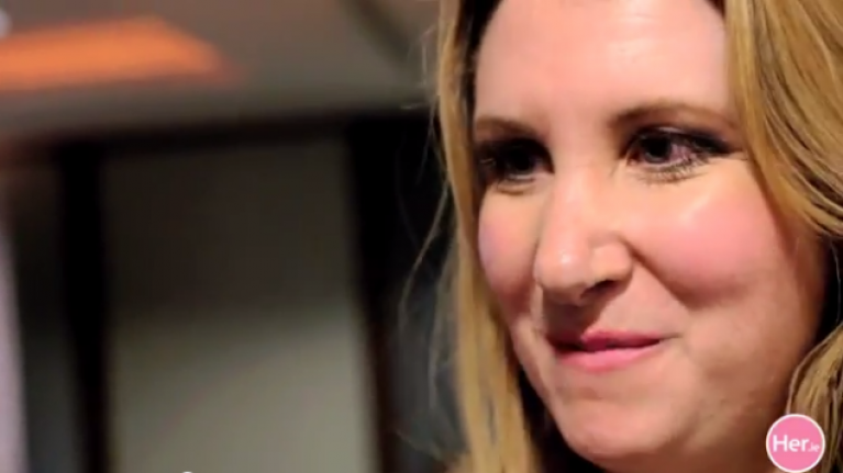VIDEO: Her.ie Meets Budding Entrepreneurs in Limerick at the AIB Start-Up Academy