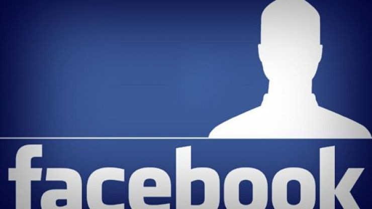 New Facebook App To Let Users Post Anonymously And Create Secret 'Rooms'