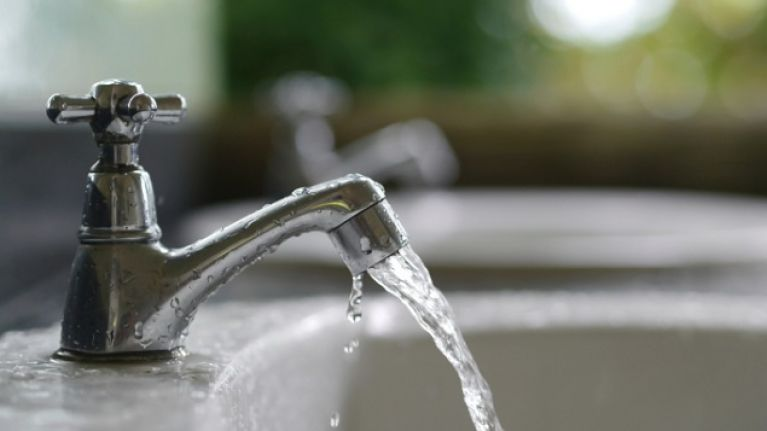 Water Charges To Be Delayed Until Next Year As Backlash To New Levy Intensifies