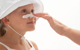 May Marks Melanoma Awareness Month - Early Detection Can Save Lives