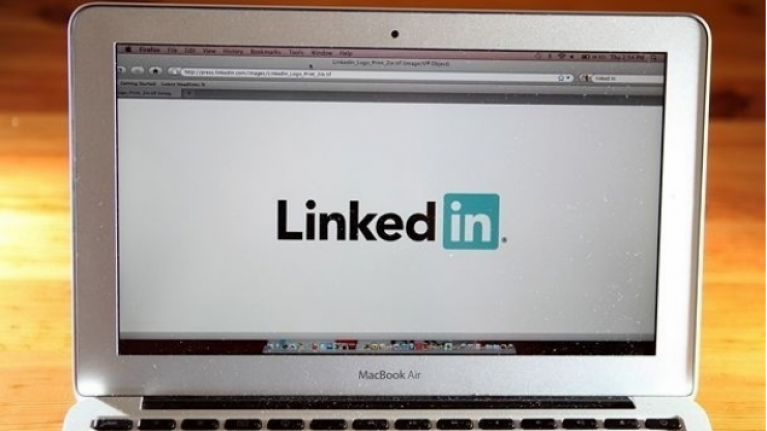 App-reciation: Stay On Top Of The News With LinkedIn Pulse