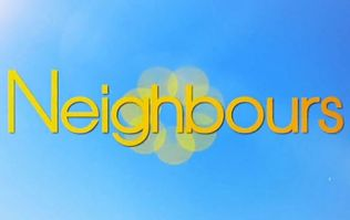 "New 'Neighbours' Character to Bring ""Downpour of Misery"""
