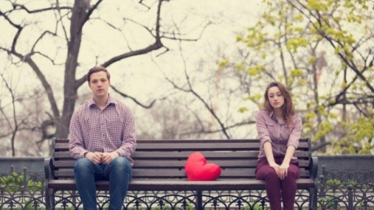Texas lain dating alaikäisiä
