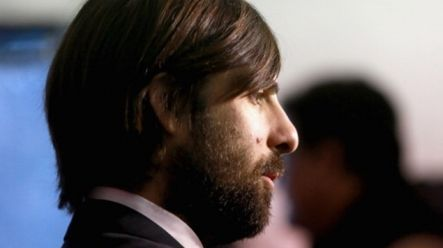 Actor Jason Schwartzman And Wife Welcome Second Child Her Ie