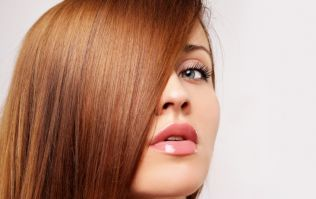 The gym hair trick that will save you SO much time