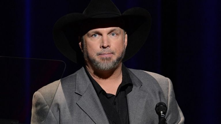 'To Say I Am Crushed Is An Understatement' - Singer Speaks Out As It is CONFIRMED That No Garth Brooks Concerts Will Go Ahead