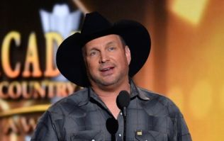 Here We Go Again! Garth Brooks Fans Left In Limbo As Speculation Continues Over Judicial Review