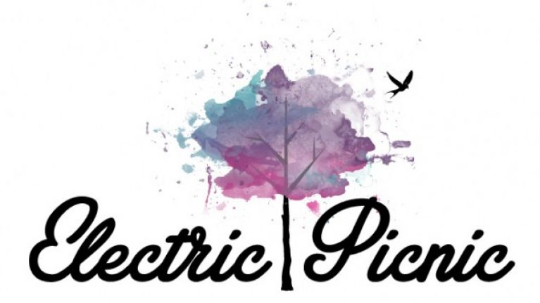 Electric Picnic - Full Lineup and Stage Times Have Been Revealed
