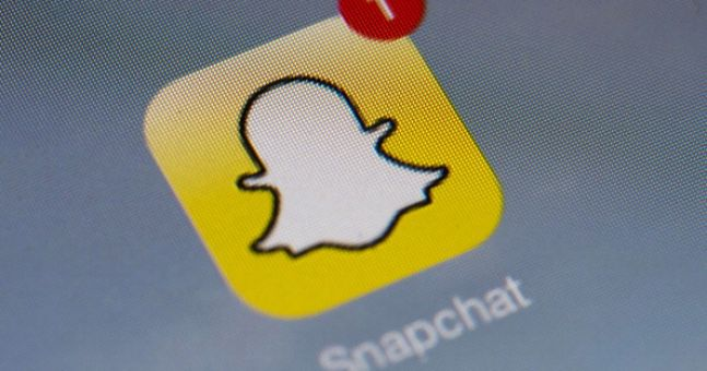 snapchat dating rules Time, new dating and nothing was a rapper his new online course: the new rules from snapchat you wanted to dating rule to dating rules match.