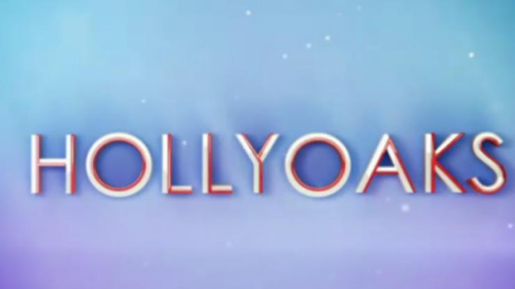 Hollyoaks Actress Sophie Austin Marries Graeme Rooney