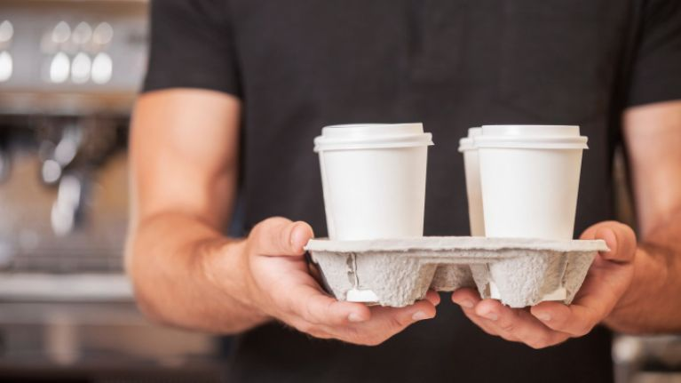 Are You an Americano or a  Cappuccino? Here's What Your Coffee Says About You