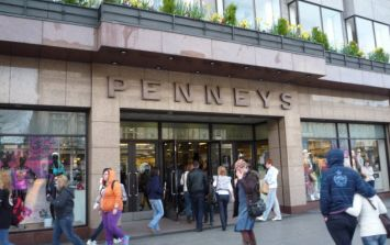 Believe It Or Not, Penneys Just Got Even Better…