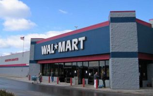 Man Confesses To Murder After Accidentally Receiving Texts From Retail Chain Walmart