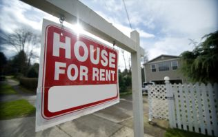 New Daft Report Shows Rents Are Increasing At Fastest Rate Since 2007