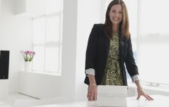 All Grown Up: How To Make The Right Impression In The Workplace