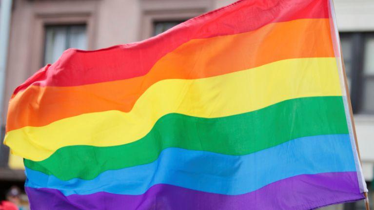 lisdoonvarna gay matchmaking festival