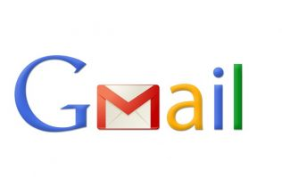 Gmail Users Warned Of Security Threat After Five Thousand Passwords Are Leaked Online