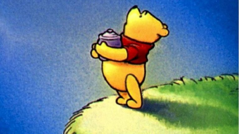 Oh bother 11 of our favourite quotes from winnie the pooh her 11 of our favourite quotes from winnie the pooh voltagebd Gallery