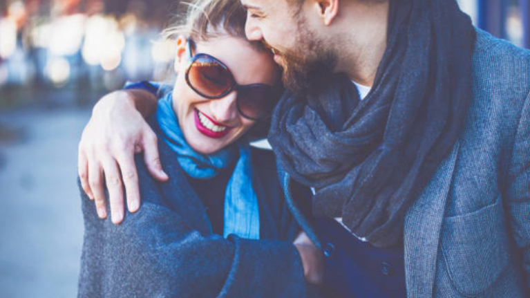 Science says this is how many dates you have to go on before you find 'The One'