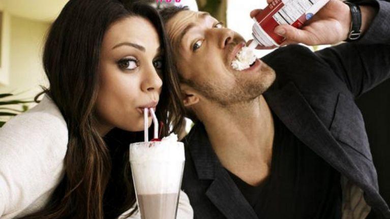 Woman fuckingwap girl likes to get oral got