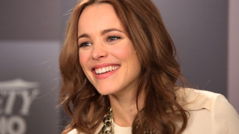Image result for rachel mcadams