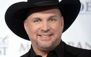Confirmed: Producers Set The Record Straight On Garth Brooks Rumours