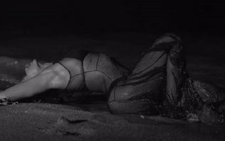 VIDEO: This Parody Of Beyoncé's 'Drunk In Love' Is Just Brilliant