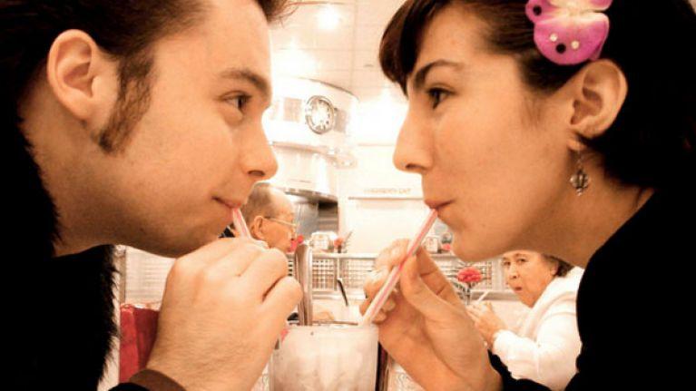 meet spot dating site