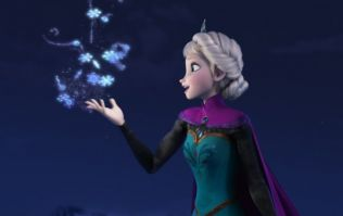Frozen Fans Will Love This - Idina Menzel To Sing 'Let It Go' At The Oscars