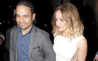'I Was Close To Breaking Point' - Kimberly Walsh Reveals Labour Struggle