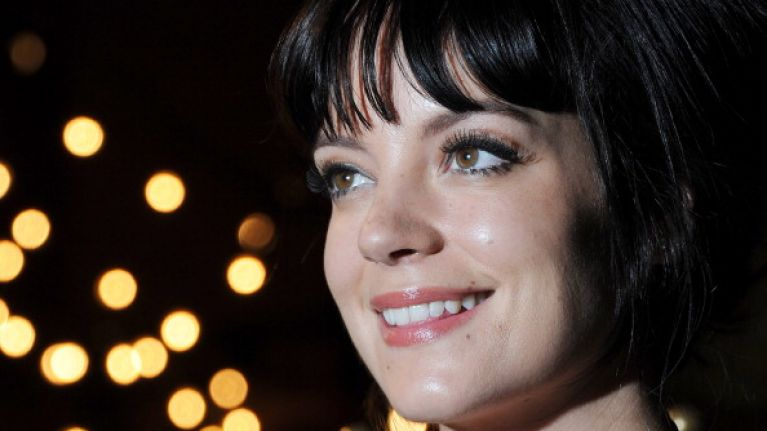 'I'll Never Get Over It' - Lily Allen Reveals She Almost Died Following Miscarriage