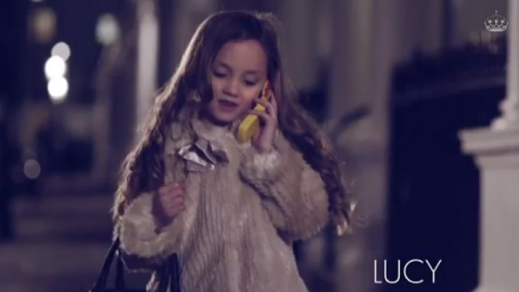 WATCH: This Is Brilliant! New Made In Chelsea Trailer Shows The Cast As Children