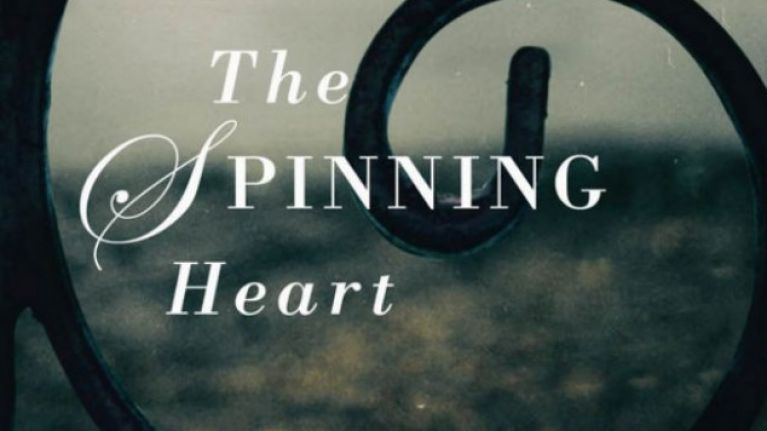 PODCAST – Between The Covers, The Her.ie Book Club Discuss The Spinning Heart