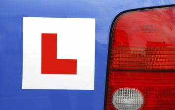 Hundreds Of People Retake The Driver Theory Test Following System Glitch