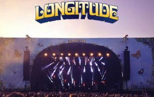 Want To Get A Ticket To Longitude Before Anyone Else? Here's How...