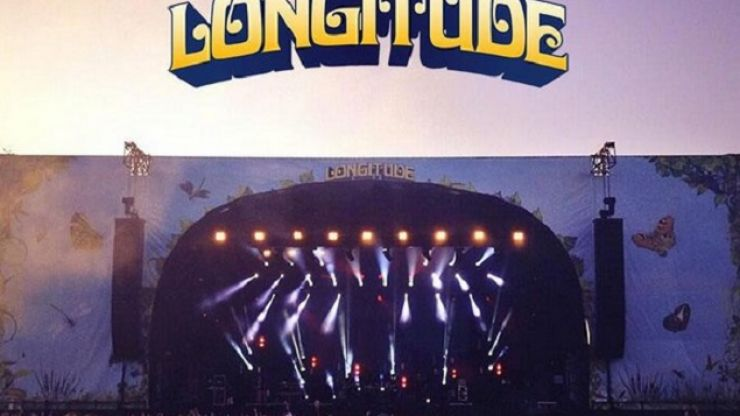 The Beat Goes On: New Acts Announced For Longitude
