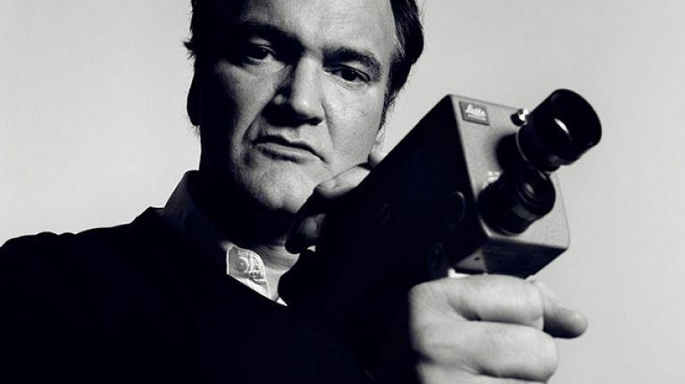 Thats A Bingo Twelve Of Quentin Tarantinos Most Memorable Movie Quotes